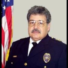 Chief Richard P. Basile