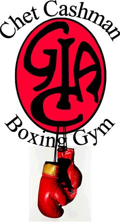 boxing chet gym
