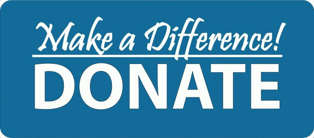 Donate-now-button-1024x452